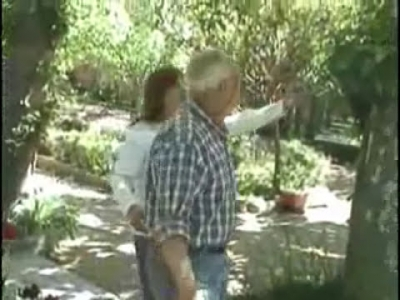 Epilepsia. Video informativo para pacientes y familiares