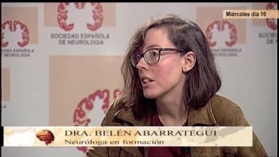 El rincón del Neurólogo Joven