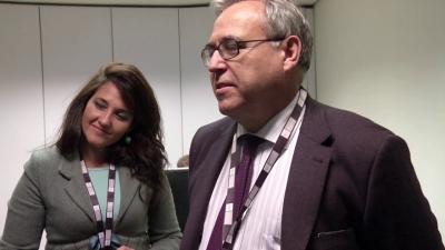 Canal SEN en LXVIII Reunión Anual de la Sociedad Española de Neurología (SEN)