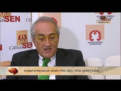 Entrevista al Dr. Esteban García-Albea