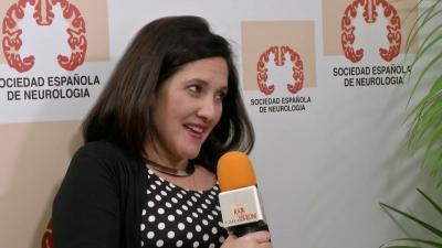 Entrevista al Dr. Jorge Matías-Guiu