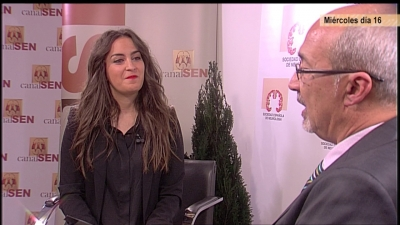 Entrevista al Dr. Ignacio Casado