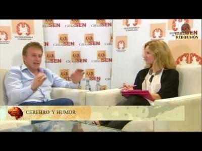 Entrevista a Óscar Terol