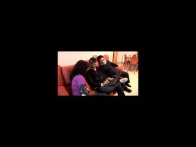 NARCOLEPSIA, Vídeo informativo sobre la enfermedad y trastornos del sueño