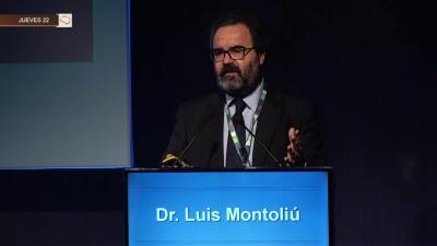Conferencia Plenaria I de la LXX Reunión Anual de la SEN